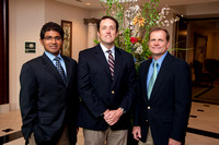Raleigh Radiology 2011